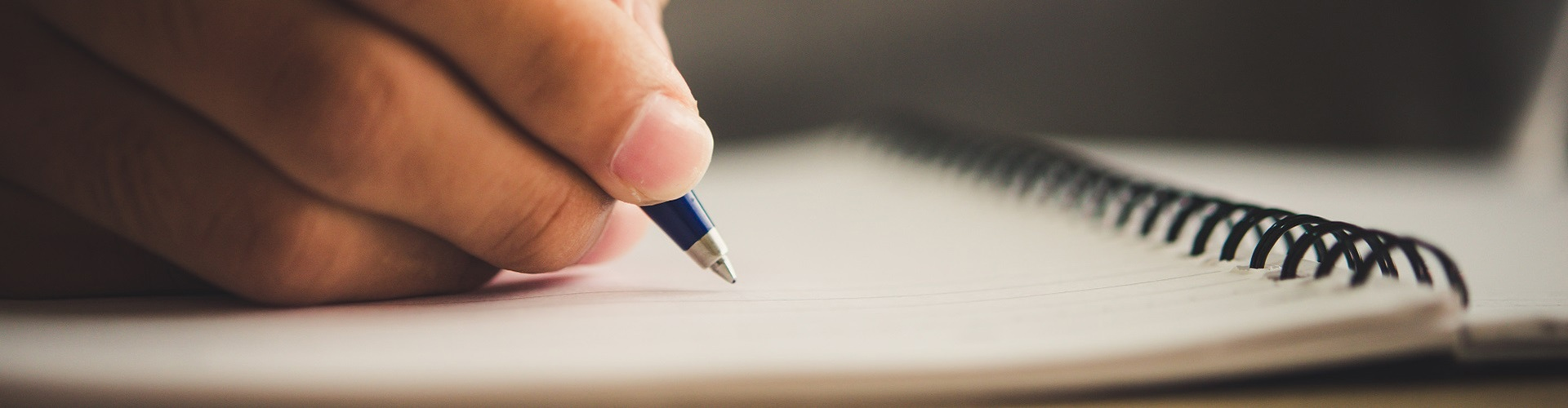 Moduli e contrattualistica standardizzata